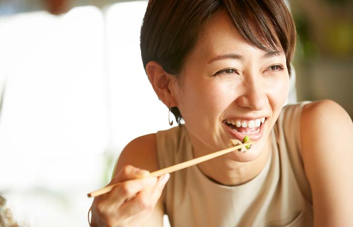 大豆なら美味しくヘルシーにダイエットできる!