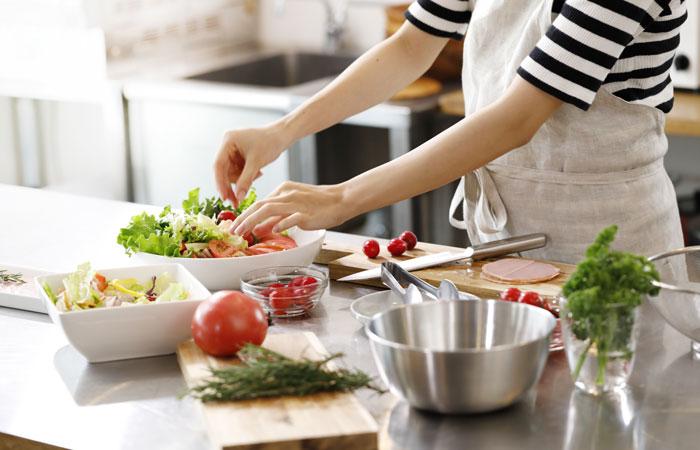 食物繊維は炭水化物に分類