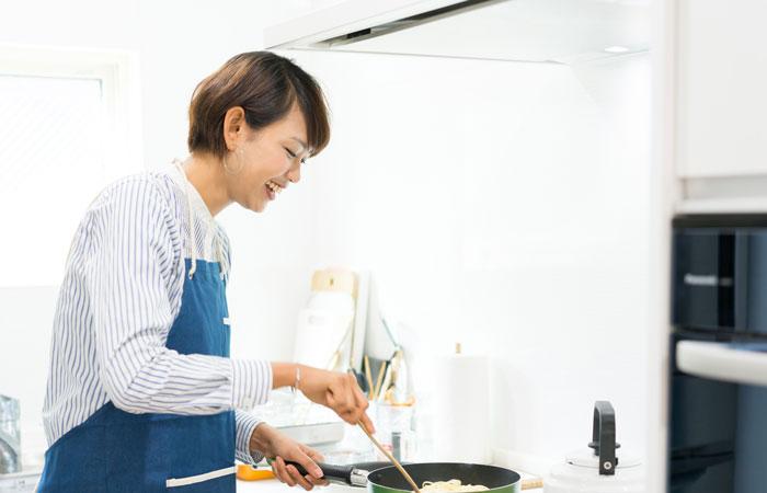 低糖質麺の味と食べる方法